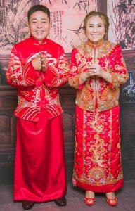 Album Gia Đình_Tam Đại Đồng Đường_Veronica Wedding 27