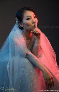 Chụp Chân Dung Nghệ Thuật - Veronica Wedding (12)