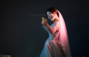 Chụp Chân Dung Nghệ Thuật - Veronica Wedding (8)